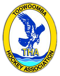 Toowoomba Hockey Association